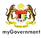 mygovernment logo