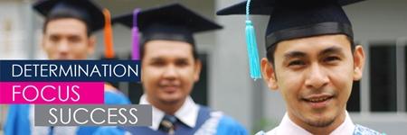 Post Graduates