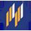 kptm logo