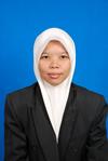 Juyana Binti A. Wahab