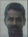 Kader Ibrahim B. Abdul Wahab