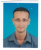 Muhammad Kashif S/O Muhammad Faroow