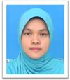 Siti Khadijah Binti Mat Daud