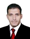 Abdul Mohaimen W.Fagri