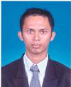 Dr. Mohd. Nazree Derman