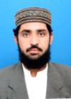 Qazi Mohammad Humayun