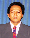 Ramzan Mat Ayub