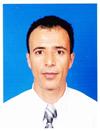 Abdul Wahab Saleem