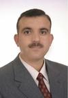 Assoc. Prof. Dr. Yarub Al-Douri