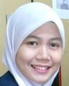 Zarimawaty Binti Zailan