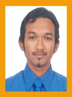 Azroy Azeman