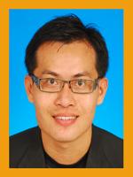 Dr. Liu Wei Wen