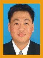 Dr. Foo Kai Loong