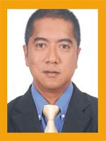 Jasni Mohamed Ismail