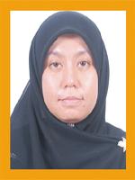 Dr. Nur Hamidah Abdul Halim