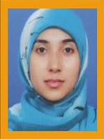 Dr. Ruslinda A. Rahim