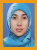 Ruslinda Abdul Rahim