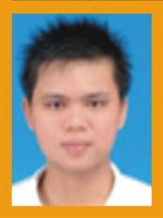 Dr. Voon Chun Hong