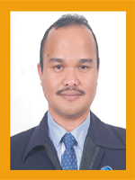 Dr. Mohammad Nuzaihan Md Nor
