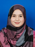 Nur Marwani Binti Maliki