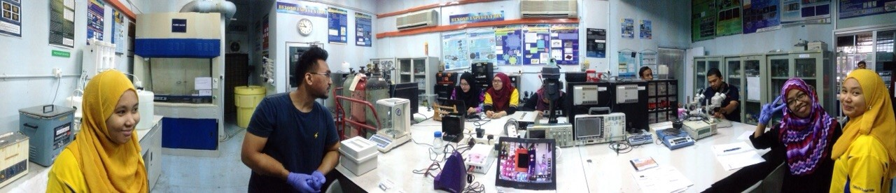 Lonza FlashGel Electrophoresis Training
