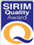 Sirim Quality Award