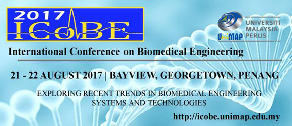 International Conference on Biomedical Engineering